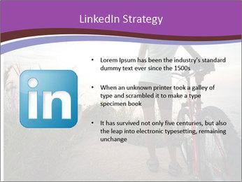 0000080322 PowerPoint Templates - Slide 12