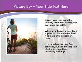 0000080322 PowerPoint Templates - Slide 13