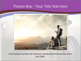 0000080322 PowerPoint Templates - Slide 15