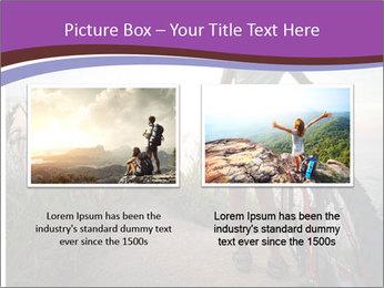 0000080322 PowerPoint Templates - Slide 18
