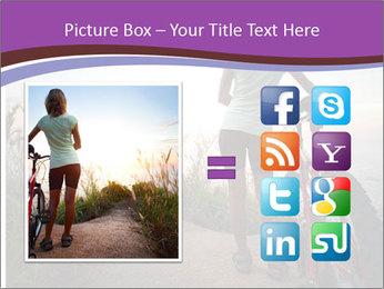 0000080322 PowerPoint Templates - Slide 21