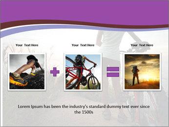 0000080322 PowerPoint Templates - Slide 22