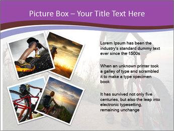 0000080322 PowerPoint Templates - Slide 23