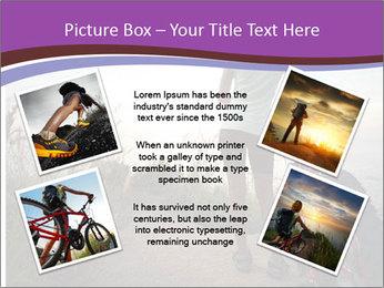0000080322 PowerPoint Templates - Slide 24