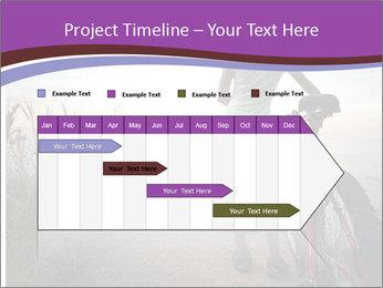 0000080322 PowerPoint Templates - Slide 25