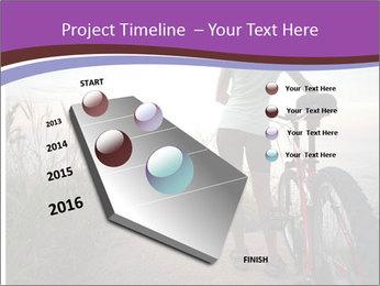 0000080322 PowerPoint Templates - Slide 26