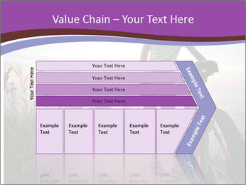 0000080322 PowerPoint Templates - Slide 27