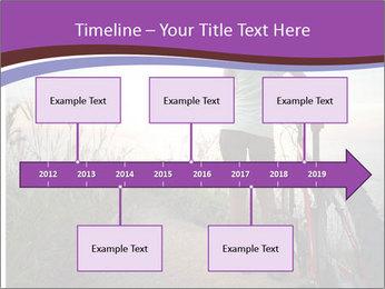 0000080322 PowerPoint Templates - Slide 28