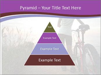 0000080322 PowerPoint Templates - Slide 30