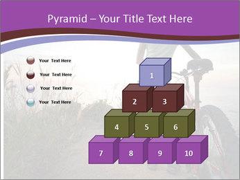0000080322 PowerPoint Templates - Slide 31