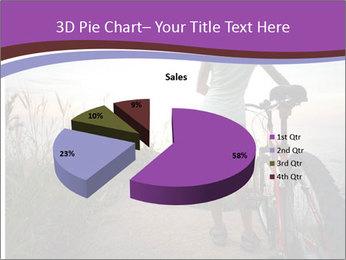 0000080322 PowerPoint Templates - Slide 35