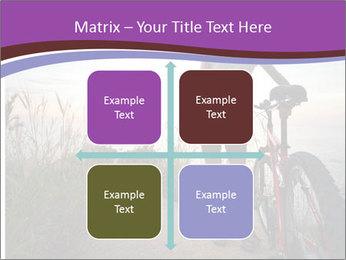 0000080322 PowerPoint Templates - Slide 37