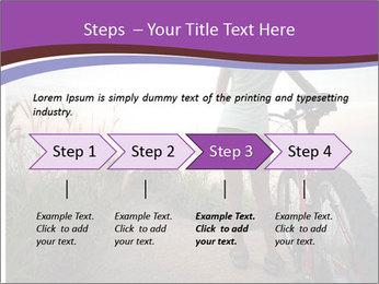 0000080322 PowerPoint Templates - Slide 4