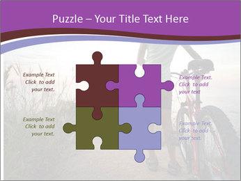 0000080322 PowerPoint Templates - Slide 43