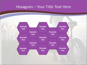 0000080322 PowerPoint Templates - Slide 44