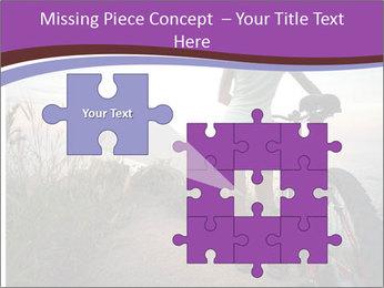 0000080322 PowerPoint Templates - Slide 45