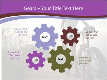 0000080322 PowerPoint Templates - Slide 47