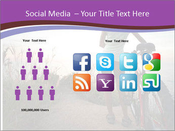 0000080322 PowerPoint Templates - Slide 5