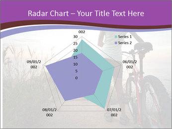 0000080322 PowerPoint Templates - Slide 51