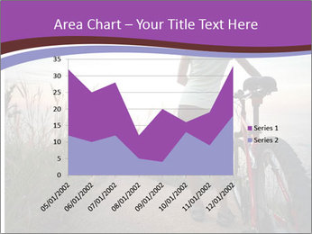 0000080322 PowerPoint Templates - Slide 53