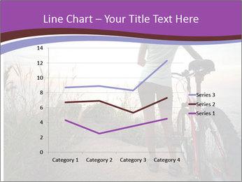 0000080322 PowerPoint Templates - Slide 54