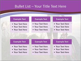 0000080322 PowerPoint Templates - Slide 56