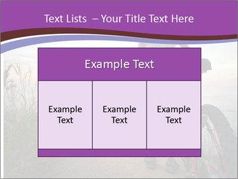 0000080322 PowerPoint Templates - Slide 59