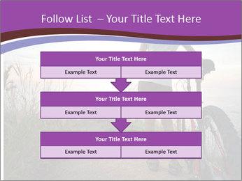 0000080322 PowerPoint Templates - Slide 60