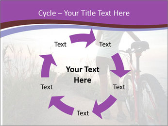 0000080322 PowerPoint Templates - Slide 62