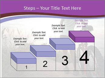 0000080322 PowerPoint Templates - Slide 64