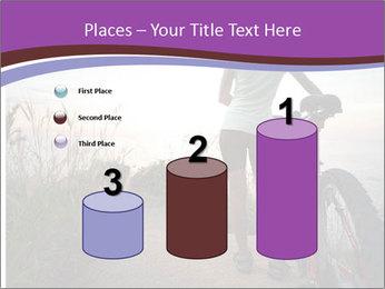 0000080322 PowerPoint Templates - Slide 65