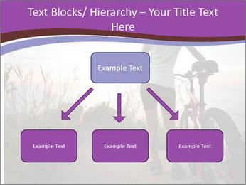 0000080322 PowerPoint Templates - Slide 69