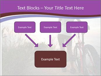 0000080322 PowerPoint Templates - Slide 70