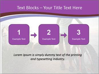 0000080322 PowerPoint Templates - Slide 71