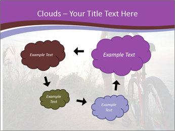 0000080322 PowerPoint Templates - Slide 72