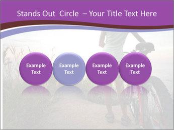 0000080322 PowerPoint Templates - Slide 76