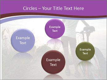 0000080322 PowerPoint Templates - Slide 77