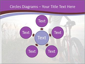 0000080322 PowerPoint Templates - Slide 78
