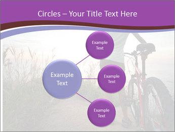 0000080322 PowerPoint Templates - Slide 79