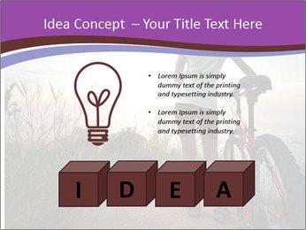 0000080322 PowerPoint Templates - Slide 80