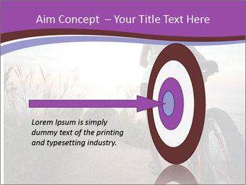 0000080322 PowerPoint Templates - Slide 83