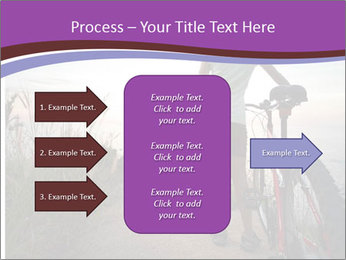 0000080322 PowerPoint Templates - Slide 85