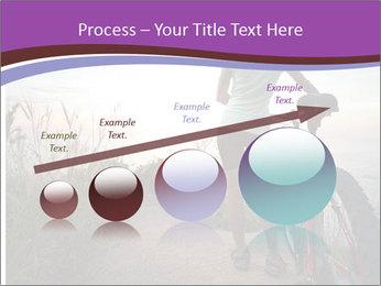 0000080322 PowerPoint Templates - Slide 87