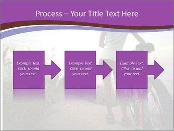 0000080322 PowerPoint Templates - Slide 88