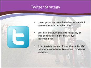 0000080322 PowerPoint Templates - Slide 9