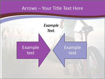 0000080322 PowerPoint Templates - Slide 90