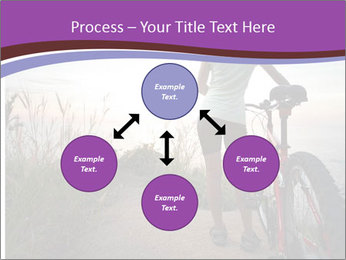 0000080322 PowerPoint Templates - Slide 91
