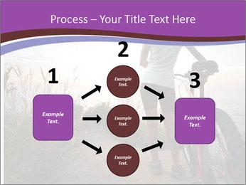 0000080322 PowerPoint Templates - Slide 92
