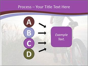 0000080322 PowerPoint Templates - Slide 94