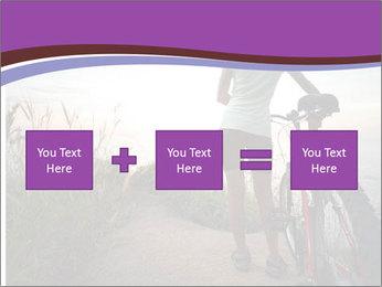 0000080322 PowerPoint Templates - Slide 95